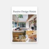 Passive-Design House